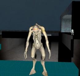 new_vortigaunt_animations.zip For Garry's Mod Image 1