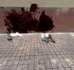 blood_mod_by_scoutfan_v1.zip For Garry's Mod Image 1