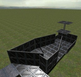 box_factory.zip For Garry's Mod Image 3