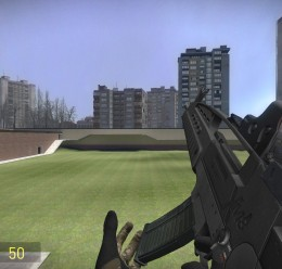 fokkuxm8p.zip For Garry's Mod Image 2