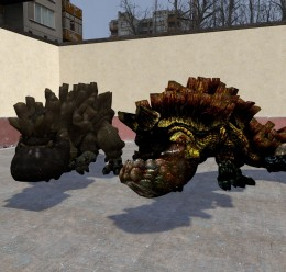 Uragaan Pack For Garry's Mod Image 2