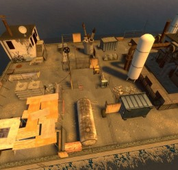 gm_enthalpy2.zip For Garry's Mod Image 3