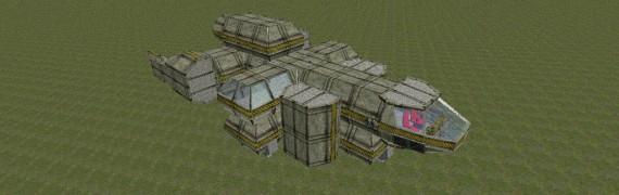 cargo_ship.zip