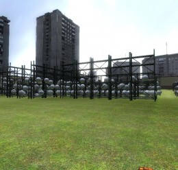 Aperture Laboratories.zip For Garry's Mod Image 3