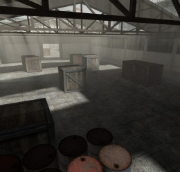 call_of_duty_maps.zip For Garry's Mod Image 2