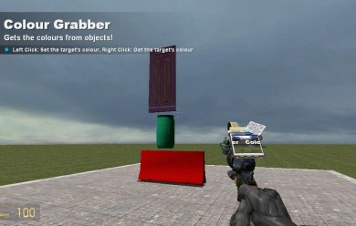 colour_grabber.zip For Garry's Mod Image 1