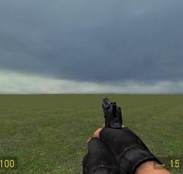 egi_weapons.zip For Garry's Mod Image 1