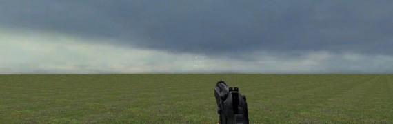 egi_weapons.zip