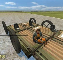 garry's_mod.zip For Garry's Mod Image 3
