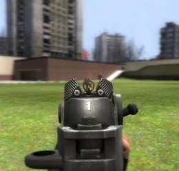 sg552.zip For Garry's Mod Image 2