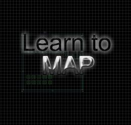 gm_example.zip For Garry's Mod Image 1