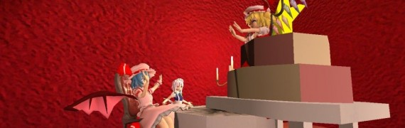 mmd_touhou_ports_-_part_3.zip