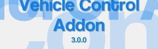 vehicle_control-3.0.0.zip