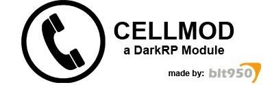 CellMod v.1.2