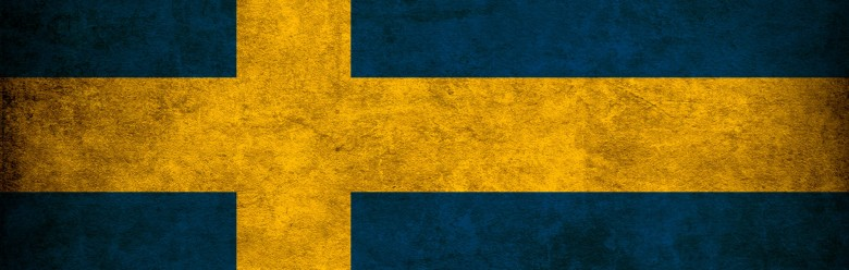 swedish_flag.zip For Garry's Mod Image 1