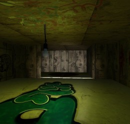 Asylum Two For Garry's Mod Image 2