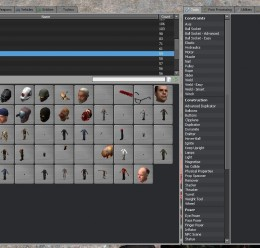 headspack.zip For Garry's Mod Image 2