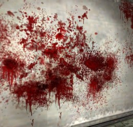 blood+effect.zip For Garry's Mod Image 1