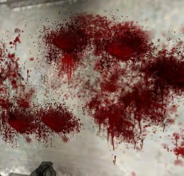 blood+effect.zip For Garry's Mod Image 2