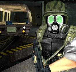 nug3m_shephard_playermodel_cla For Garry's Mod Image 1