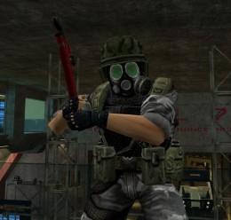 nug3m_shephard_playermodel_cla For Garry's Mod Image 3