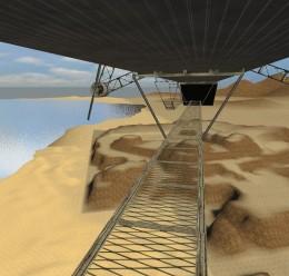 Goose's Zeppelin For Garry's Mod Image 3