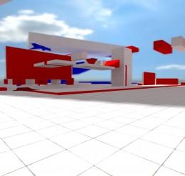 garrysmod.zip For Garry's Mod Image 1