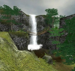 cs_jungle.zip For Garry's Mod Image 2