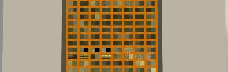 blends.zip For Garry's Mod Image 1
