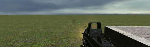 random_weapons_pack.zip