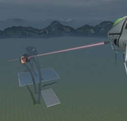 war_of_the_worlds_tripod_pack. For Garry's Mod Image 2
