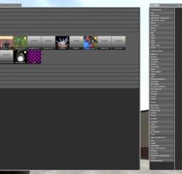 Rickroll Grenade.zip For Garry's Mod Image 3