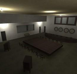 the_pentagon.zip For Garry's Mod Image 1