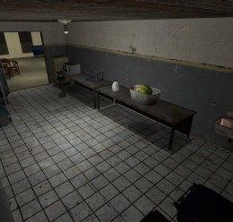 zs_asc_house6.zip For Garry's Mod Image 1