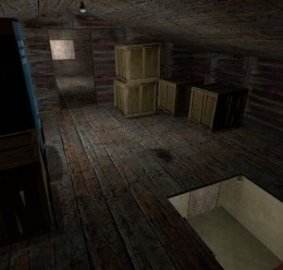 zs_asc_house6.zip For Garry's Mod Image 2
