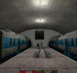 RP_Downtown_v4E_Fix For Garry's Mod Image 1