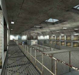 ba_prison_break_final.bsp.zip For Garry's Mod Image 1