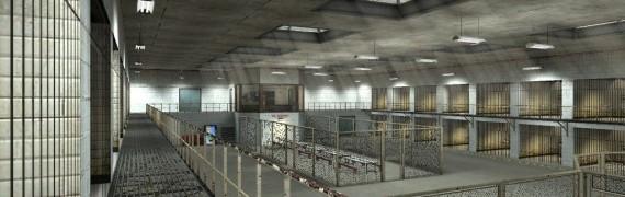 ba_prison_break_final.bsp.zip