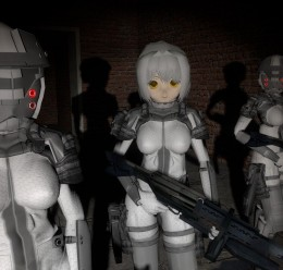 PASKAL pack 2 For Garry's Mod Image 2