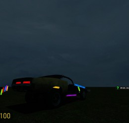 glowsticks!.zip For Garry's Mod Image 2