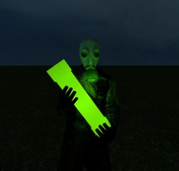 glowsticks!.zip For Garry's Mod Image 3