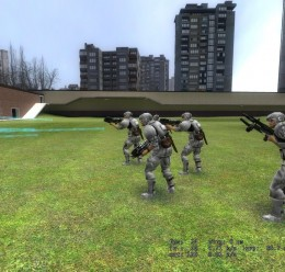 youarepayingattentionifyouread For Garry's Mod Image 1