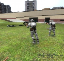 youarepayingattentionifyouread For Garry's Mod Image 2