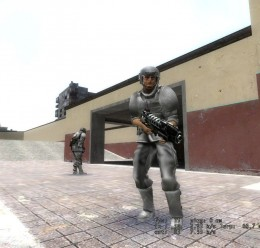 youarepayingattentionifyouread For Garry's Mod Image 3