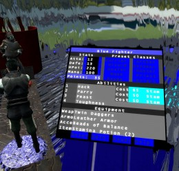 arena2.zip For Garry's Mod Image 2