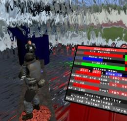 arena2.zip For Garry's Mod Image 3