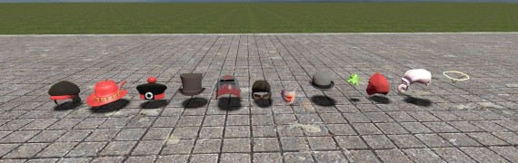 tf2_hat_prop_pack.zip