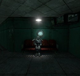 fallout3.zip For Garry's Mod Image 3