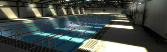 zs_swimming_pool