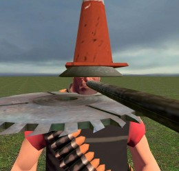 tf2_npcs.zip For Garry's Mod Image 1